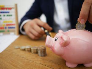 5 dicas para o seu décimo terceiro salário render